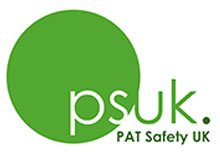 PAT Safety UK Ltd