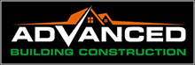 Advanced Building Construction Logo