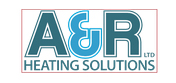 A&R Heating Solutions Ltd