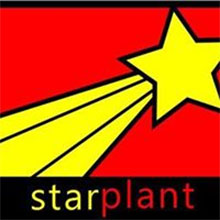 Star Plant Hire