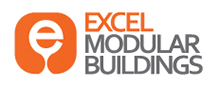 Excel Modular Buildings Limited