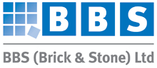 BBS (Brick & Stone) Ltd