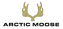 Arctic Moose Ltd