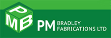 P M Bradley Fabrications Limited