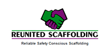 Reunited Scaffolding Ltd