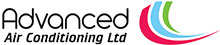 Advanced Air Conditioning Ltd