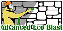 Advanced Eco Blast Ltd
