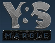 Y & S Marble