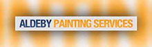 Aldeby Painting Services Ltd