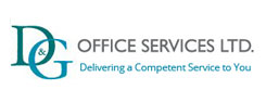 D & G Office Services