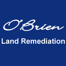 O'Brien Land Remediation