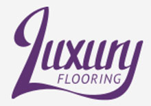 Luxury Flooring and Furnishings
