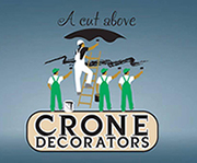 Crone Decorators