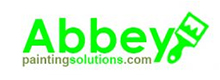 Abbey Painting Solutions