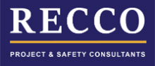 Recco Project and Safety Consultants