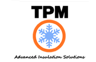 T P M Contracting