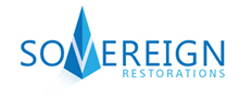 Sovereign Restorations (CONTRACTS) Ltd