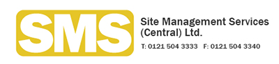 Site Management Services Central Ltd