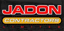 Jadon Contractors Limited