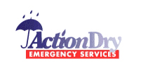 Action Dry Emergency Services