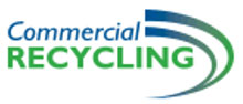 Commercial Recycling (Southern Ltd)