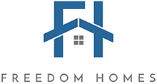 Freedom Homes Services Limited