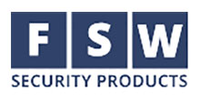 FSW Security Products Ltd
