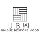 Unique Bespoke Wood