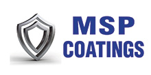 MSP Coatings Limited