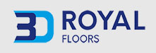 3D Royal Floors