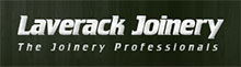 Laverack Joinery Ltd