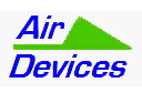 Air Devices Ltd