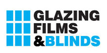Glazing Films & Blinds LTD
