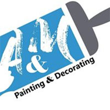 A & M Painting and Decorating