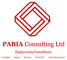 Pabia Consulting Limited