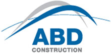 Active Building & Decorating Ltd Logo