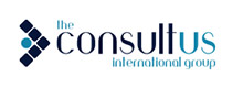 Consultus International Group