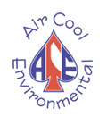 Air Cool Environmental Ltd