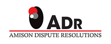 ADR-Amison Dispute Resolutions Ltd