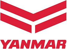 YANMAR CONSTRUCTION EUROPE