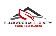 Blackwood Mill Joinery