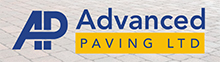 Advance Paving Limited