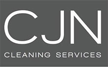 CJN Cleaning Services