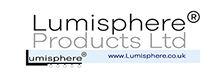 Lumisphere Products Ltd