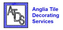 ANGLIA TILE DECORATING SERVICES LTD