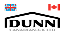 Dunn (Canadian-UK) Ltd