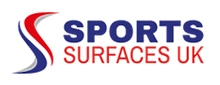 Sports Surfaces (UK) Ltd