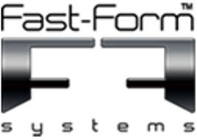 Fast-Form Systems Ltd