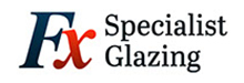 FX Specialist Glazing Ltd