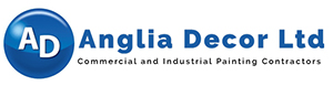 Anglia Decor Ltd